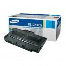 Samsung ML-2250D5 оригинальный лазерный картридж 5000 страниц, чёрный