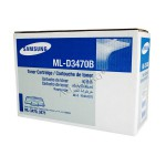 Скупка картриджа Samsung ML-D3470B