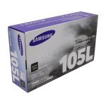 Скупка картриджа Samsung MLT-D105L