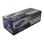 Скупка картриджа Samsung MLT-D108S