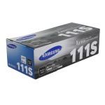 Скупка картриджа Samsung MLT-D111S