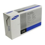 Скупка картриджа Samsung MLT-D115L