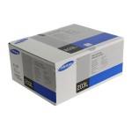 Samsung MLT-D203L