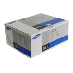 Скупка картриджа Samsung MLT-D203L
