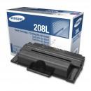 Samsung MLT-D208L оригинальный лазерный картридж 10000 страниц, чёрный