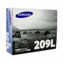 Скупка оригинальных картриджей Samsung MLT-D209L
