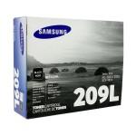 Скупка картриджа Samsung MLT-D209L