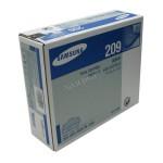 Скупка картриджа Samsung MLT-D209S