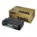 Samsung MLT-D305L оригинальный лазерный картридж 15000 страниц, чёрный