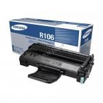 Samsung MLT-R106S