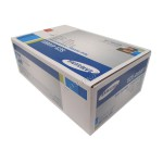 Скупка картриджа Samsung SCX-4100D3