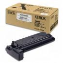 Скупка оригинальных картриджей Xerox 106R00586