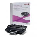 Скупка картриджа Xerox 106R01485