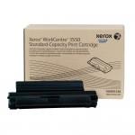 Скупка картриджа Xerox 106R01529