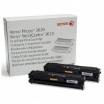 Скупка картриджа Xerox 106R03048