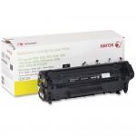 Xerox 003R99628
