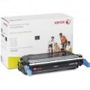 Xerox 003R99736 оригинальный лазерный картридж 11000 страниц, чёрный