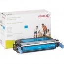 Xerox 003R99737 оригинальный лазерный картридж 10000 страниц, голубой