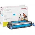 Xerox 003R99737