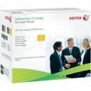 Xerox 003R99738 оригинальный лазерный картридж 10000 страниц, жёлтый