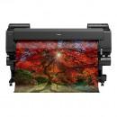 Скупка картриджей от принтеров Canon Pro