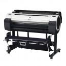 Скупка картриджей от принтеров Canon iPF