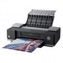 Скупка картриджей от принтеров Canon iX