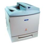 EpsonAculaser (49)
