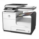 Скупка картриджей от принтеров HP PageWide
