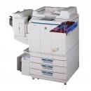 Скупка картриджей от принтеров Konica Minolta DP