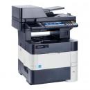Скупка картриджей от принтеров Kyocera ECOSYS M