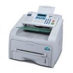 Ricoh Aficio Fax (12)