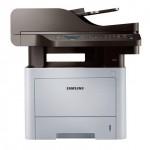 Samsung ProXpress (10)