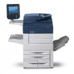 Xerox Color (26)