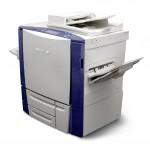 Xerox ColorQube (18)