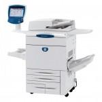 Xerox DocuColor (23)