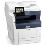 Xerox VersaLink (30)