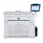 Xerox Wide Format (5)