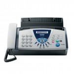 Brother FAX (81)