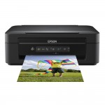 Epson Expression Home (11)