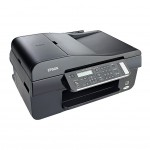 Epson Stylus Office (22)