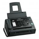 Скупка картриджей от принтеров Panasonic KX-FL