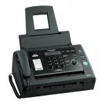 Panasonic KX-FL (38)