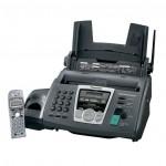 Panasonic KX-FM (16)