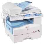 Ricoh Aficio MP (228)