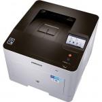 Samsung SL-C2620DW ProXpress