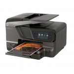 HP Officejet Pro 8600Plus eAiO N911g