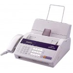 Brother FAX-1570