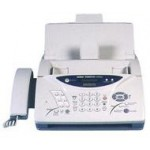 Brother FAX-1770