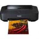 Продать картриджи от принтера Canon LBP2770